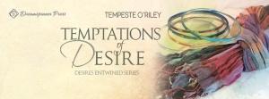 TemptationsofDesire_FBbanner_DSP