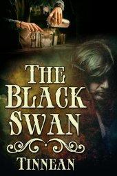 the_black_swan_400x600